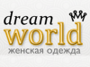 DREAM WORLD, фабрика Ростов на Дону